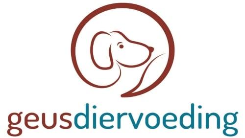 Geusdiervoeding.nl